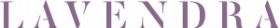 Lavandra-Logo-2